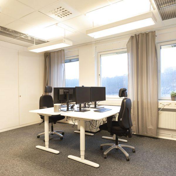 Kontorsrum 24_m2